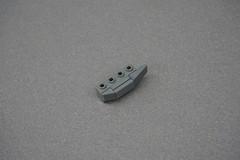 DSC06804 (starstreak007) Tags: megabloks halo phaeton gunship