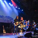Ninja Sex Party at The Fillmore Silver Spring thumbnail