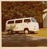 "ZJ-91-81 Volkswagen Transporter kombi 1970 • <a style=""font-size:0.8em;"" href=""http://www.flickr.com/photos/33170035@N02/30242325186/"" target=""_blank"">View on Flickr</a>"