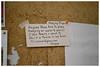 Mahjong (Patrick J. Negwer) Tags: mahjong games board notes funny hilarious awsome cool