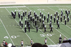 IMG_9649 (TheMert) Tags: floresville high school marching band mtn mighty tiger vista ridge
