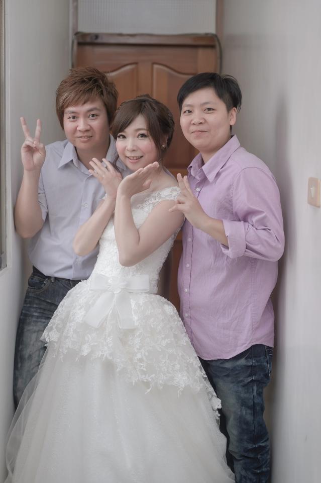 台南婚攝-004