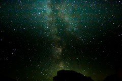 MilkyWay01 (Colin.C.James) Tags: stars milky way canoneos20d