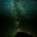 MilkyWay01