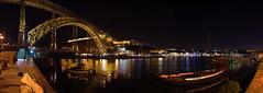 Oporto (puma3023) Tags: porto oporto duero rio puente digitalcameraclub