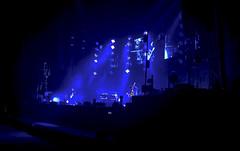 Radiohead 43 (CollapseIntoDream) Tags: radiohead parcdelforum barcelona spain thomyorke jonnygreenwood edobrien philselway live concert 2016 festival primaverasound amoonshapedpool
