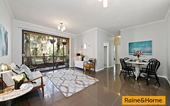 5/5-7 Willison Road, Carlton NSW