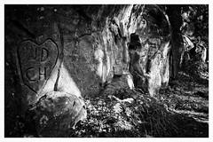 Faris Caves 1 of (scott branine) Tags: faris caves smoky hills kansas pentax k1
