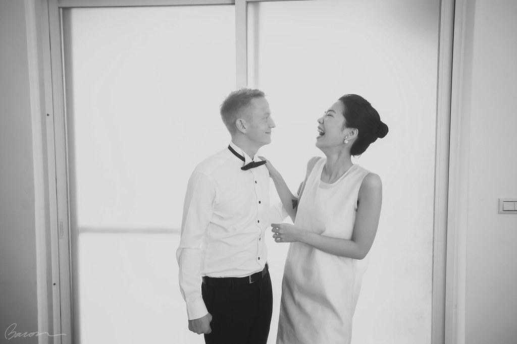 Color_043,BACON, 攝影服務說明, 婚禮紀錄, 婚攝, 婚禮攝影, 婚攝培根, 故宮晶華, BACON IMAGE
