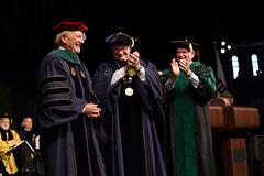 419B7850 (fiu) Tags: college century us graduation bank arena medicine commencement herbert wertheim inaugural rosenberg 2013