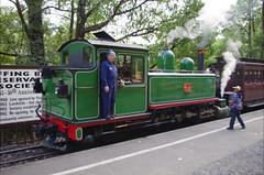 IMGP5204.JPG (Steve Guess) Tags: copyright train railway australia melbourne victoria lakeside steam dandenong billy smg emerald belgrave menziescreek puffing steveguess