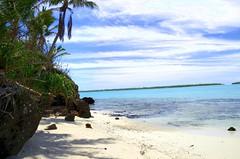 Aitutaki_7