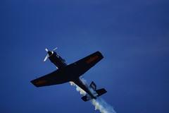 DSC00707 - Manassas Airshow 2013 (Stephen Little) Tags: mirror reflex airshow mirrored catadioptric minoltaaf500mm minolta500mmf8 minoltaaf500mmf8 sonya77 minolta500mm jstephenlittlejr slta77 sonyslta77 sonyslta77v sonyalphaslta77v manassasairshow manassasairshow2013