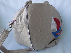 20130505_151535 (Gilva Rodrigues) Tags: barco bolsa mala bolsas ncora marinheiro nutico bolsadebebe maladematernidade bolsadematernidade