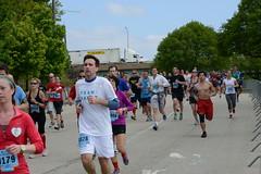 2013_05_05_2870 (Independence Blue Cross) Tags: philadelphia race community marathon running health runners bsr philly broadstreet ibc dailynews bluecross 2013 ibx broadstreetrun independencebluecross 10 bluecrossbroadstreetrun ibxcom ibxrun10 miler