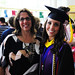 20130520_Engineering_Commencement_1251
