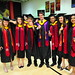 20130520_Engineering_Commencement_457
