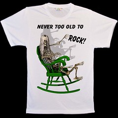 Animal-Face-Never-Too-Old-T-Rock1T-Shirts (foxxy26) Tags: blood vampire gothictshirts gothtshirts fantasytshirts skeletontshirts horrortshirts animalfacetshirts 3danimaltshirts wwwanimalfacetshirtscom medusatshirts snaketshirts pixietshirts deertshirts gremlintshirts