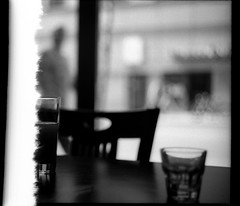 the glass is half (Martin<3s4x5) Tags: camera leica toronto ontario canada film water 35mm 50mm for 1 stand tank slow kodak tmax 5 dr no details voigtlander bessa rangefinder m iso summicron every developer f hour scanned epson inversion pan f2 universal r3a paterson 50 mins developed bit ilford 48 perfection 1l 20c pq dpi 6400 agitation v500 a 5ml 15ml filmdeva pqmax hrefhttpfilmdevorgrecipeshow8540 relnofollowdevelopment