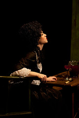 Don Giovanni - 40 (FranzPisa) Tags: teatro italia pisa scena dongiovanni luoghi genere teatrosantandrea altreparolechiave