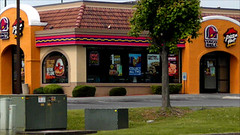 TACO BELL-PIZZA HUT WINCHESTER, VA (COOLCAT433) Tags: s hut taco va valley winchester rd pleasant 1665 bellpizza