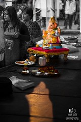 VJPHOTO-41 (JoVivek) Tags: people india festival crowd lord ganesh gods maharashtra pune ganapati ganeshfestival punephotographer cimmercialphotography vivekjoshiphotography adiraimaging