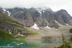 2016.Banff.ParadiseV.July.17-8965.jpg (owenpeller) Tags: lake paradise louise valley banff lakelouise paradisevalley 2016