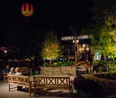 Disney Springs (mwjw) Tags: disneysprings downtowndisney disneyworld orlando florida mwjw markwalter nikond800 dominicgaudious nikon nikon24120mm