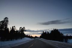 Inari (fernando garca redondo) Tags: finland inari artic finlandia rtico