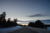 Inari (fernando garcía redondo) Tags: finland inari artic finlandia ártico