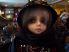 100_4792 (EilonwyG) Tags: bjd abjd steampunk luts kiddelf kd maska