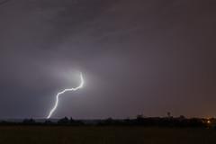 Orages  - 22 juillet 2016 (Asmkv) Tags: orage als hrault clair languedocroussillon stchrsitol saintchristol gard