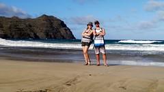 07-1-Kauai-P1130323 (J4NE) Tags: andi flickr janine hawaii beach vacation