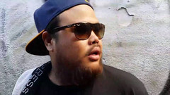 Fredo Recaps Battle With Bender  Ness Lee Or Bigg K Next?... (battledomination) Tags: fredo recaps battle with bender  ness lee or bigg k next battledomination domination rap battles hiphop dizaster the saurus charlie clips murda mook trex big t rone pat stay conceited charron lush one smack ultimate league rapping arsonal king dot kotd freestyle filmon