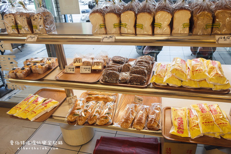 桃園龜山.囍餅蛋糕麵包店