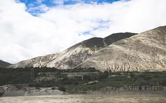 IMG_0073 (chungkwan) Tags: shigatse tibet canon sigma photography travel world nature