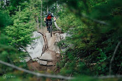 9point8-fallline-post-interbike-shoot-broll-ajbarlas-250816-1484.jpg (a r d o r) Tags: 9point8 ajbarlas ardorphotography fallline falllineseatpost mtb mountainbike mountainbikes philszczepaniak squamish adjustableseatpost