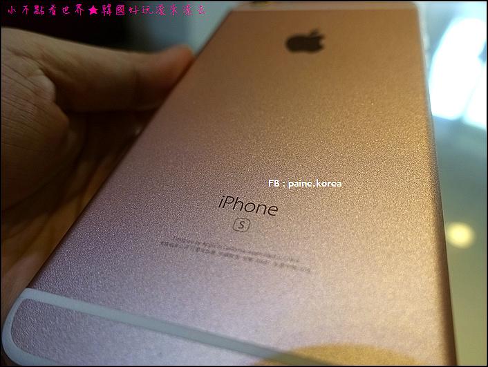 達膜手機包膜 (11).JPG
