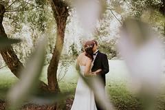 Paarfoto-Session (annehufnagl) Tags: hochzeitsreportage hochzeitsfotografie hochzeit heiraten hochzeitsfoto hochzeitsfotos hamburg hochzeitsfotograf hochzeitsfotografin anne hufnagl wedding photography real