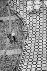 staremesto3 (marcolef) Tags: cechia luoghi praga