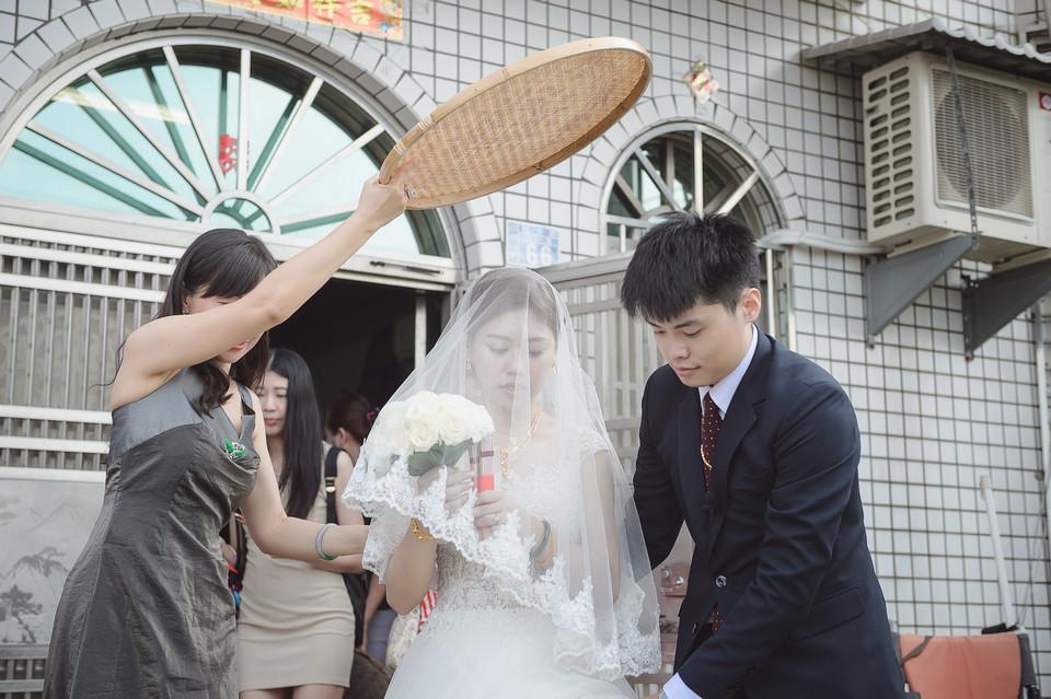 婚禮攝影-雲林三好國際酒店-0062