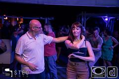 7D__6389 (Steofoto) Tags: latinoamericano ballo balli caraibico ballicaraibici salsa bachata kizomba danzeria orizzonte steofoto orizzontediscoteque varazze serata latinfashionnight danzeriapuebloblanco piscina estate spettacolo animazione divertimento top