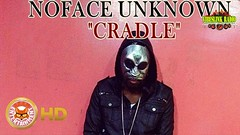 Listen To Noface Unknown - Cradle - August 2016 (vibeslinkradio) Tags: 039jamaica 2016 akamentertainment august cradle dancehall jamaican listen music noface reggae unknown