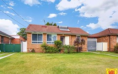 99 Hannans Rd, Narwee NSW