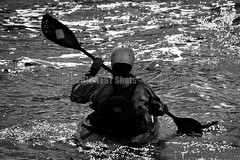 150-600  test shots-6 (salsa-king) Tags: 150600 7dmkii canon tamron august canoe course holme kayak pierpont raft sunday water white