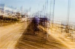 55810003 (mfauscette) Tags: 35mm fsc ishootfilm istillshootfilm nikon nikonf6 abstract analog asburypark boardwalk cinestill cinestill800t film filmisnotdead filmshooterscollective jerseyshore