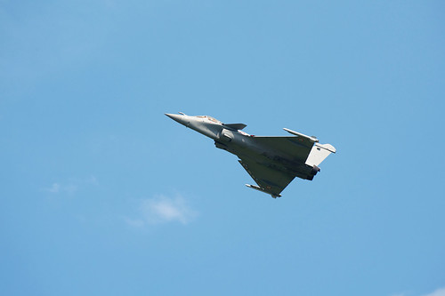 Dassault Rafale (IMG9278)