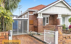 8 Teralba Road, Brighton Le Sands NSW