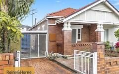 8 Teralba Road, Brighton Le Sands NSW