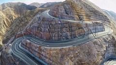 طريق بوشر- العامرات (asbvision) Tags: bawshar amerat road oman asb asbvision طريق بوشر العامرات عمان